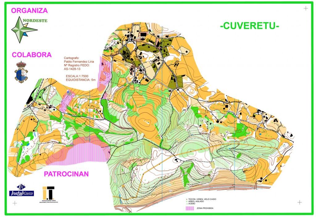 mapa_cuveretu