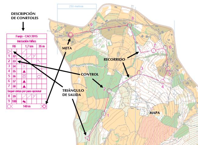 ejemplo_mapa_650
