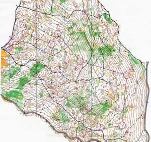 map_slo1b