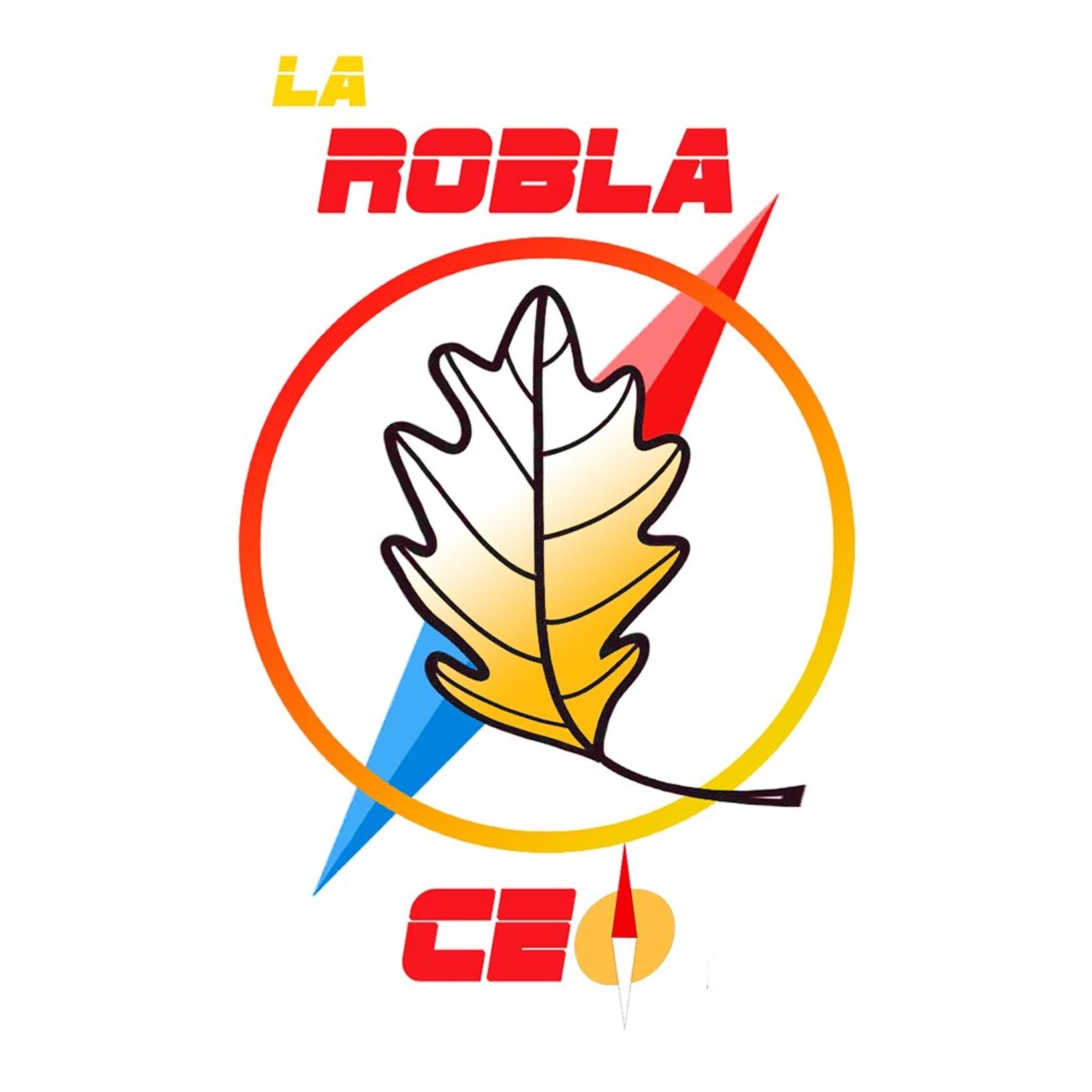 CEO La Robla 2018