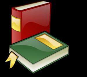 Logo guias