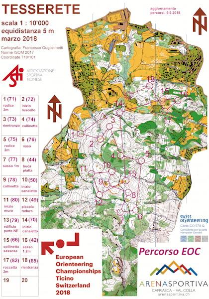 mapa_EOC