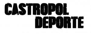 castropol-deporte