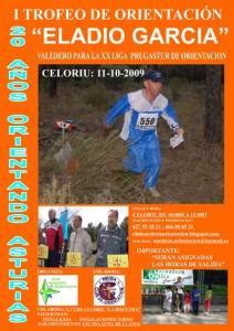 cartel03-2009 celoriu