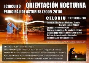 cartel04-2010 celoriu