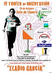 cartel17-2013 llanera