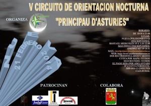 cartel19-2014 nueva nocturno