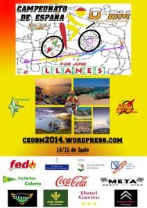 cartel20-2014 ceobm
