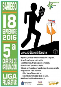 cartel25-2016 sariego