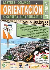 cartel26-2017 lastres