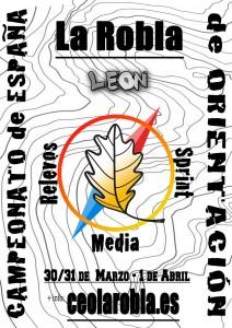 cartel28-2018 ceo la robla