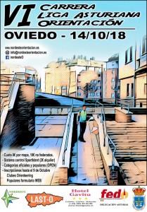 cartel29-2018 oviedo